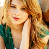 chaseannabeth View all userpics