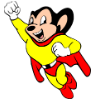 mightymouse View all userpics