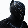 blackpanther View all userpics