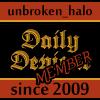 unbroken_halo [userpic]
