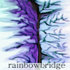 rainbowbridge View all userpics