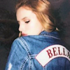 belladaly View all userpics