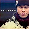 pendulumchanges: 117 - 'fighter' Justin vs. St. James