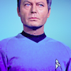 leonardmccoy View all userpics
