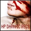 hp_darkfic_recs View all userpics