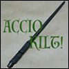 pencil_n_pen View all userpics