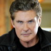michael_knight userpic