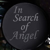 In Search of . . . Angel