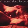 Ny: 311 Sleep Forever ny