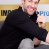 jkrasinski View all userpics