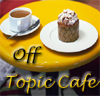 off_topic_cafe View all userpics