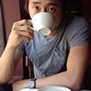 stevnyeun userpic