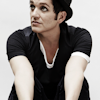 molko View all userpics