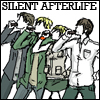 afterlife_ooc View all userpics