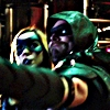 vigilante_icons userpic