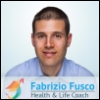 fabriziofusco userpic