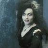 septentrion1970: Bellatrix