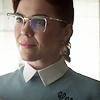 Kristen Kringle (Gotham) [userpic]