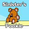 funsize userpic