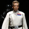 krennic View all userpics