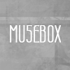 mu5eb0x View all userpics