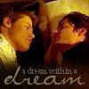 happier_bunny: b/j 414 end scene dream