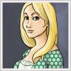 shaolin userpic