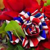 londons_rose userpic