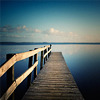 pier View all userpics