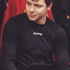 artemipanarin View all userpics