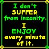 weirdbard userpic