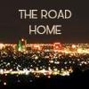 roadhomemod View all userpics