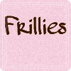 frillies View all userpics