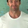 hughjackman userpic