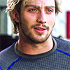 pietromaximoff View all userpics