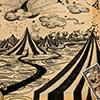 cirque_msg View all userpics
