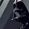 darth_skywalker View all userpics