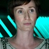 monmothma View all userpics