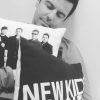 jordanknight userpic