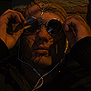 agent_ View all userpics