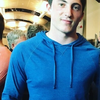 zachwerenski userpic