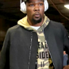 durant View all userpics