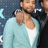 sjussie View all userpics