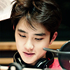 kyungsoopark View all userpics