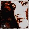 astralwoven userpic