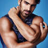 nyle View all userpics