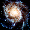 galaxies userpic
