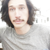 adamdriverd View all userpics
