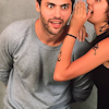 daddario View all userpics