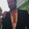 maksimc View all userpics